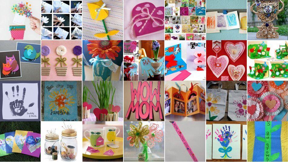 lavoretti-per-la-festa-della-mamma-30-e-più-progetti-creativi