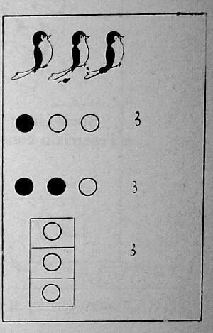 Composizione e scomposizione di numeri 3