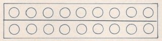 Esercizi di calcolo sulle quattro operazioni 3
