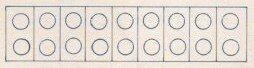 Esercizi di calcolo sulle quattro operazioni 4