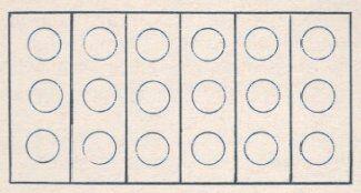 Esercizi di calcolo sulle quattro operazioni 5