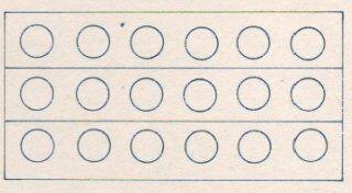 Esercizi di calcolo sulle quattro operazioni 6