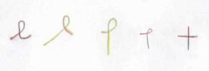 L'insegnamento del calcolo nei primi anni della scuola Waldorf 2