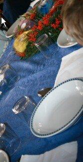 Attività di vita pratica Montessori - cucinare 11