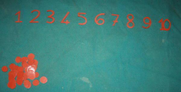 numeri-e-gettoni-Montessori-10