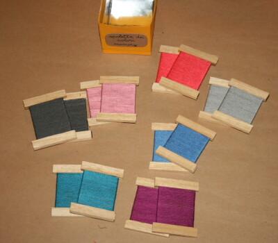 spolette-dei-colori-montessori24