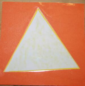 I triangoli costruttori Montessori 3