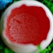 Esperimenti scientifici per bambini - Geodi nei gusci d'uovo 3