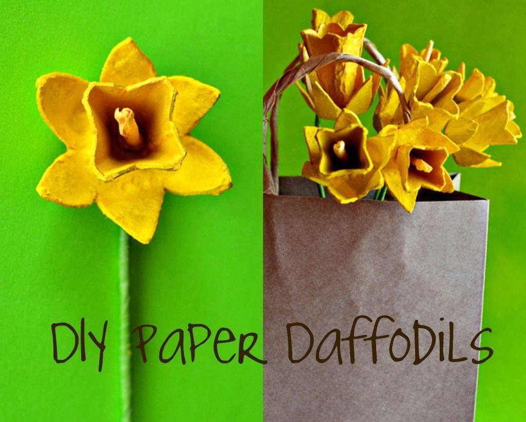 Lavoretti per bambini fiori 70 e pi progetti lapappadolce for Lavoretti per decorare la stanza