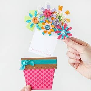 Compleanno Mamma Lavoretti.Lavoretti Per La Festa Della Mamma Altre 30 E Piu Idee Creative