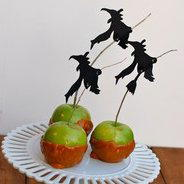 Halloween 120 e più idee creative 105