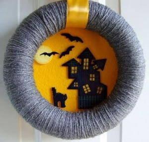 Halloween 120 e più idee creative 51