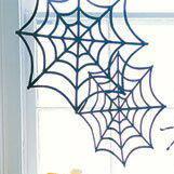 Halloween 120 e più idee creative 54