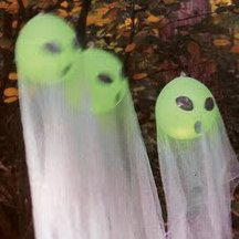 Halloween 120 e più idee creative 701