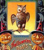 Halloween 120 e più idee creative 74