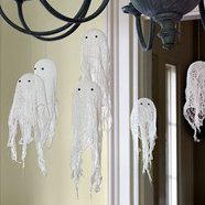 Halloween 120 e più idee creative 7b
