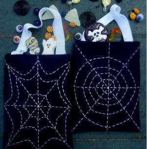 Halloween 120 e più idee creative 81