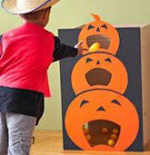 Halloween 120 e più idee creative 881