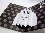 Halloween 120 e più idee creative halloween-13