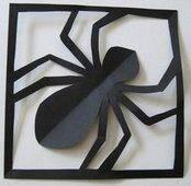 Halloween 120 e più idee creative halloween-21