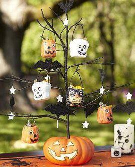 Halloween 120 e più idee creative halloween-24