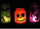 Halloween 120 e più idee creative halloween-8