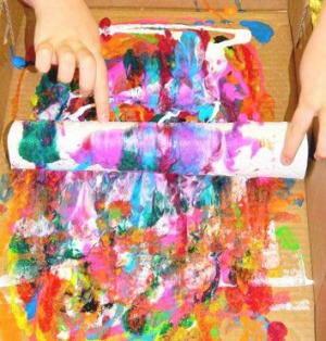 lavoretti per l'autunno 110 e più progetti creativi da realizzare coi bambini 39