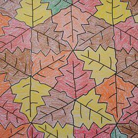 lavoretti per l'autunno 110 e più progetti creativi da realizzare coi bambini 40
