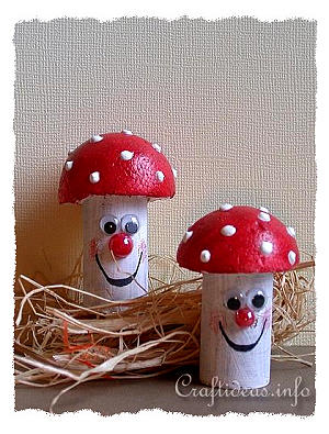 Cork_Mushrooms_300