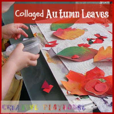 collagedleaves