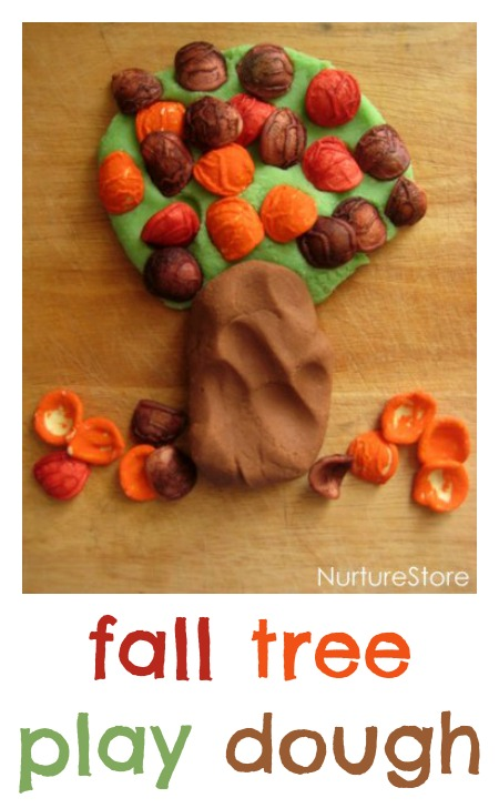 fall-play-dough-recipe