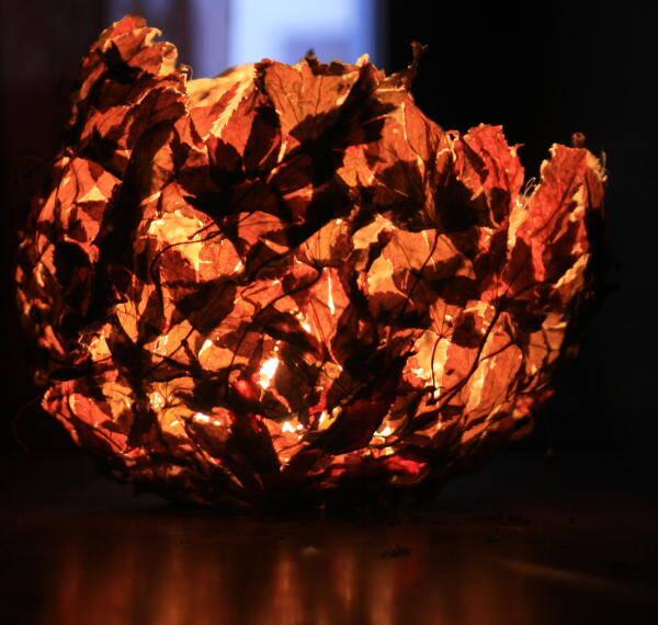 lanterna-di-foglie16