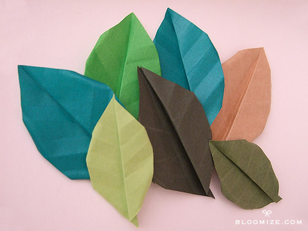 paperfolding-leaf-all