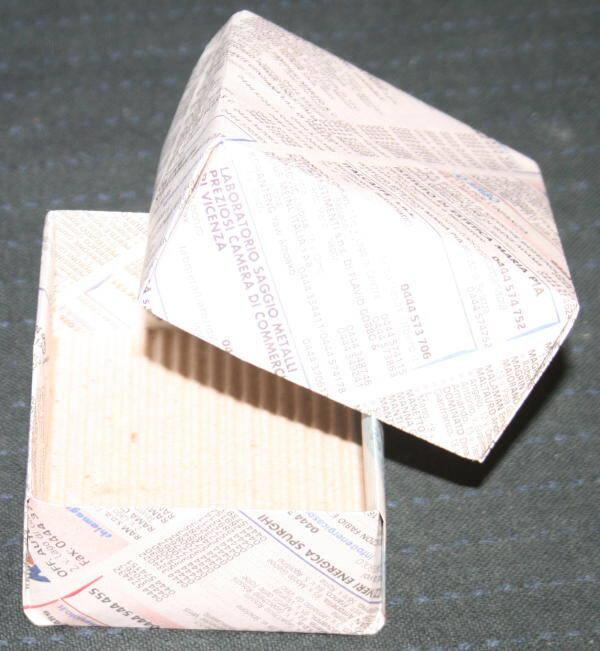scatola-origami-con-coperchio138
