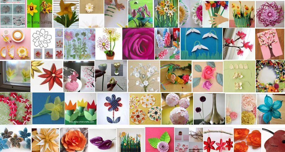 Lavoretti-per-la-primavera-e-la-festa-della-mamma-fiori-70-e-più-progetti
