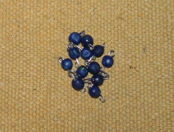 Costruire il materiale delle perle colorate Montessori perle-colorate-Montessori-11