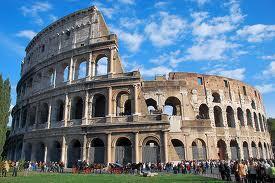 Storia-di-Roma-IMPERIALE