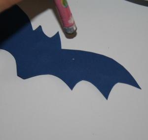 quadro pipistrelli8