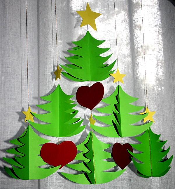 mobile-natalizio-0