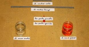 antonimi-o-contrari-Montessori-9
