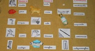 parole-composte-Montessori-7