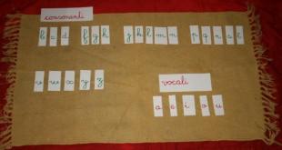 vocali-e-consonanti-5