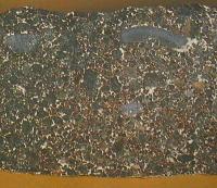 basalto 205