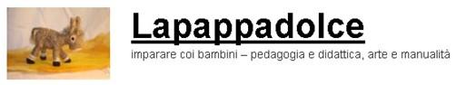 Lapappadolce