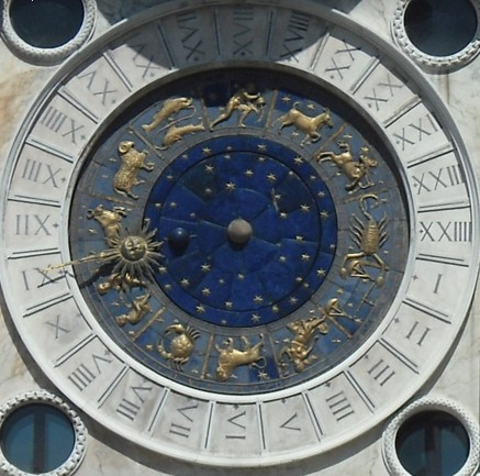 San Marco Venezia