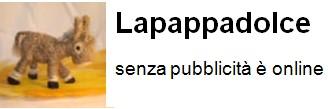 lapappaorg widget
