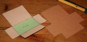 scatole grammaticali DIY 1