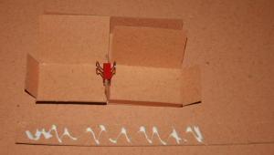 scatole grammaticali DIY 10