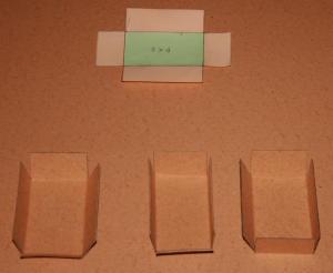 scatole grammaticali DIY 15