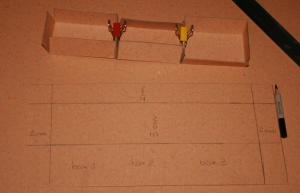 scatole grammaticali DIY 17